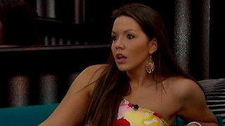 Big Brother Season 14 Episode 26