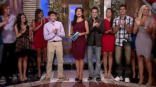 Big Brother Season 14 Episode 30