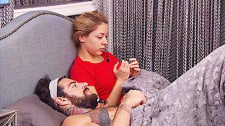 Watch Big Brother Season 17 Episode 35 - Episode 35 Online