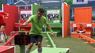 Watch Big Brother Season 17 Episode 37 - Episode 37 Online