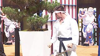Watch Big Brother Season 17 Episode 38 - Episode 38 Online