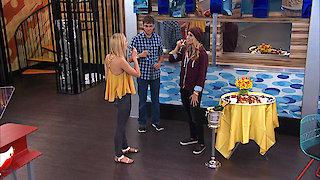 Watch Big Brother Season 17 Episode 39 - Episode 39 Online