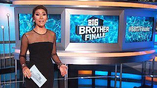 Watch Big Brother Season 17 Episode 40 - Episode 40 Online