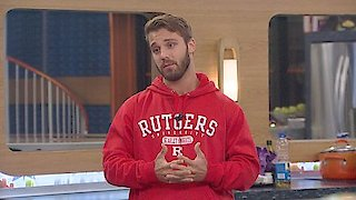 Watch Big Brother Season 18 Episode 12 - Episode 12 Online