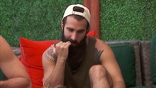 Watch Big Brother Season 18 Episode 37 - Episode 37 Online