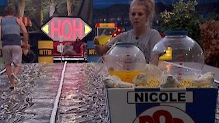 Watch Big Brother Season 18 Episode 38 - Episode 38 Online