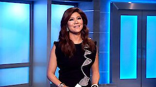 Watch Big Brother Season 18 Episode 42 - Episode 42 Online