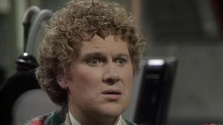 Watch Doctor Who (Classic) Season 22 Episode 8 - The Two Doctors, Par... Online