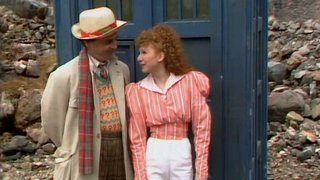 Watch Doctor Who (Classic) Season 24 Episode 4 - Time & the Rani, Par... Online