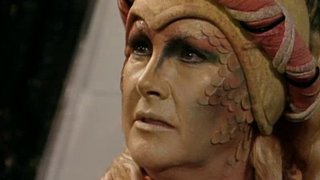 Watch Doctor Who (Classic) Season 24 Episode 3 - Time & the Rani, Par... Online