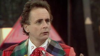 Watch Doctor Who (Classic) Season 24 Episode 1 - Time & the Rani, Par... Online