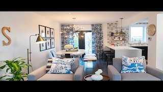 Watch Property Brothers Season 8 Episode 18 - Taking the Leap Online