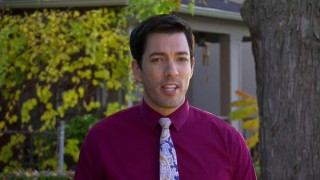 Watch Property Brothers Season 9 Episode 8 - Major Issues Online