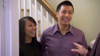 Watch Property Brothers Season 9 Episode 9 - In Search of a Dream... Online