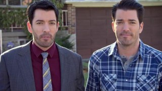 Watch Property Brothers Season 9 Episode 12 - Spending and Add-Ons Online