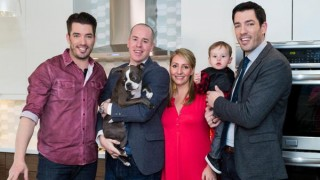 Watch Property Brothers Season 9 Episode 13 - Perfect Pair Online