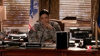 Watch Army Wives Season 7 Episode 10 - Reckoning Online