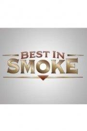 Best in Smoke