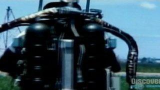 MythBusters Season 3 Episode 10
