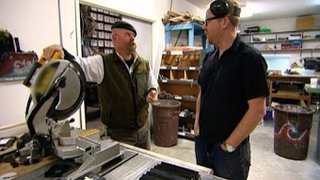 Watch MythBusters Season 19 Episode 100 - Mythbusters Revealed... Online