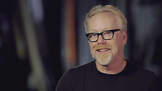 Watch MythBusters Season 19 Episode 1 - The Explosion Specia... Online