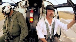 Watch MythBusters Season 19 Episode 8 - The Reddit Special Online