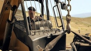 Watch MythBusters Season 19 Episode 11 - Duct Tape: The Retur... Online