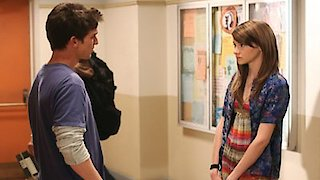 The Secret Life of the American Teenager Season 1 Episode 1