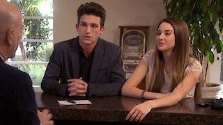 The Secret Life of the American Teenager Season 5 Episode 1
