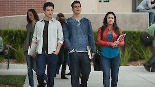 The Secret Life of the American Teenager Season 5 Episode 5
