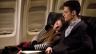 Watch The Secret Life of the American Teenager Season 5 Episode 19 - Interference Online