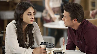 Watch The Secret Life of the American Teenager Season 5 Episode 22 - When Bad Things Happ... Online