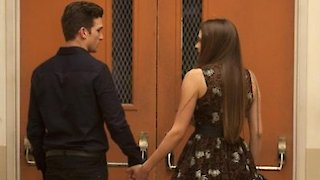 Watch The Secret Life of the American Teenager Season 5 Episode 24 - Thank You and Goodby... Online