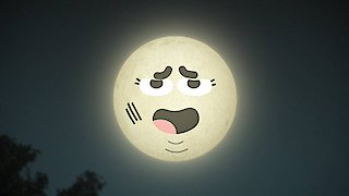 Watch The Amazing World of Gumball Season 8 Episode 6 - The Night / The Misu... Online