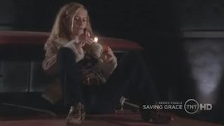 Watch Saving Grace Season 4 Episode 9 - I'm Gonna Need a Big... Online