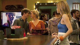 90210 Season 4 Episode 15