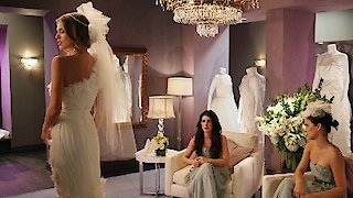 90210 Season 4 Episode 21