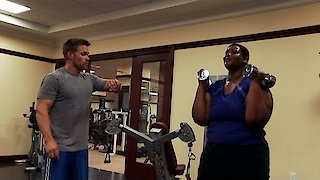 Extreme Makeover: Weight Loss Edition Season 2 Episode 5
