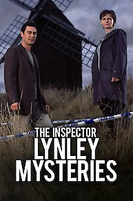 The Inspector Lynley Mysteries | Culture Wikia | Fandom