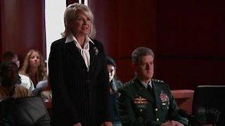 Boston Legal Season 4 Episode 4