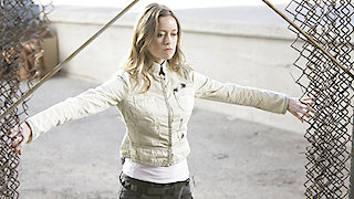 Watch Terminator: The Sarah Connor Chronicles Season 2 Episode 20 - To The Lighthouse Online