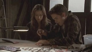 Watch Terminator: The Sarah Connor Chronicles Season 2 Episode 17 - Ourselves Alone Online