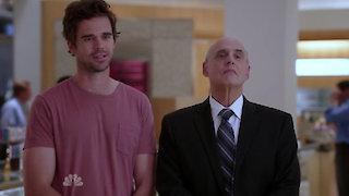 Watch Bent Season 1 Episode 1 - Pilot Online