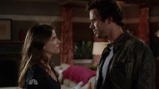 Watch Bent Season 1 Episode 2 - Smitten Online