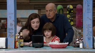 Watch Bent Season 1 Episode 3 - HD Online