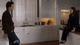 Watch Bent Season 1 Episode 6 - Tile Date Online
