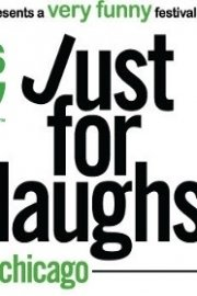 Just for Laughs Chicago