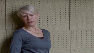 Watch Prime Suspect Season 7 Episode 2 - The Final Act Part 2 Online