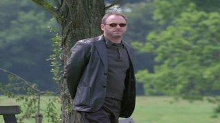 Watch Prime Suspect Season 6 Episode 2 - The Last Witness Par... Online