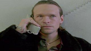 Watch Prime Suspect Season 5 Episode 2 - Errors of Judgement ... Online